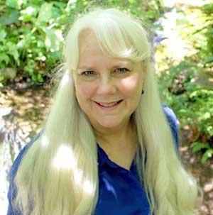 Susan Spiller, Lead Patient Care Coordinator & Attorney Liaison, Hope Clinic, Bellevue
